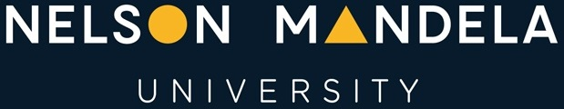 Image result for Nelson Mandela University